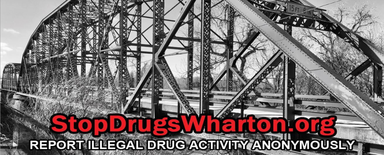 Status of Drug Crime Tips